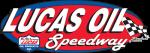 Lucas-Oil-Speedway
