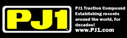 pj1-ad-sticker