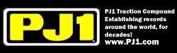 pj1-ad-sticker