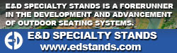 ed-stands-250