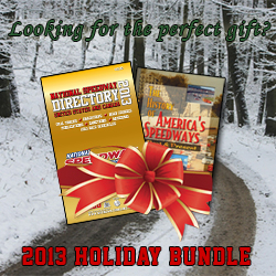2013 holiday bundle 250x250