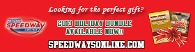 Holiday bundle 280x76