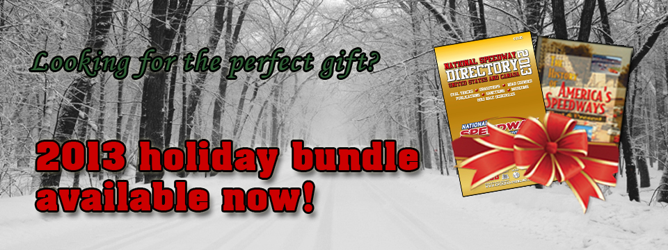 Holiday bundle banner 960x360