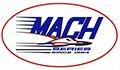 MACH_Series_Logo - 120 x 70