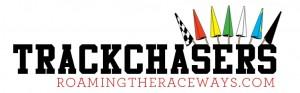 trackchaser3