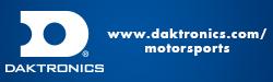 Daktronics - 250 x 75 - banner ad
