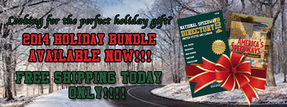 2014 Holiday Bundle cyber mon 960x360