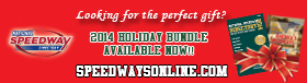 2014 Holiday bundle 280x76