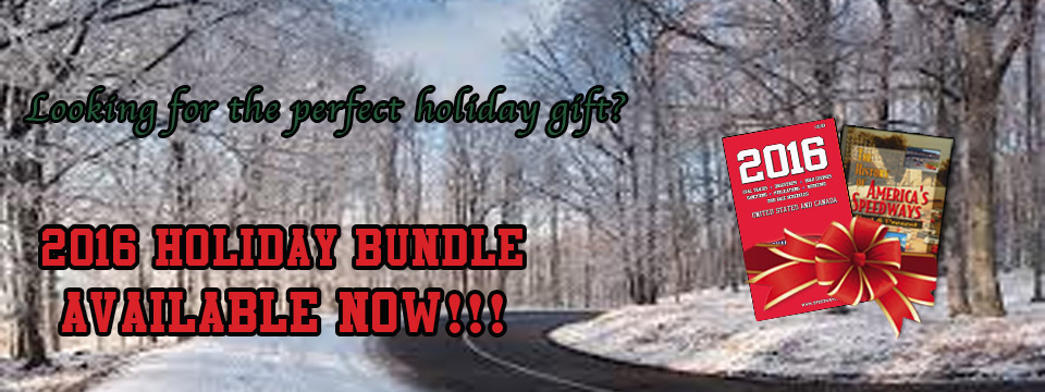 2016 Holiday Bundle 960x360