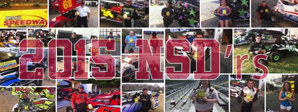 2015 NSDrs Banner