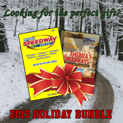 2015 holiday bundle 250x250 ad