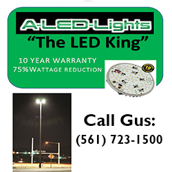 A-LED-Lights 250x250 Web Site Ad