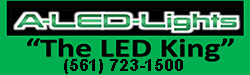 A-LED-Lights 250x75 Track Pg. Ad copy