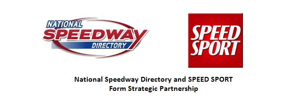 NSD - SPEED SPORT - Logo - PR - I